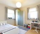 Kinderzimmer-HDR.jpg, Copyright © 2021 © 2020 Town & Country Lizenzgeber GmbH