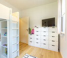Kinderzimmer-Winkelbungalow-HDR.jpg, Copyright © 2021 © 2020 Town & Country Lizenzgeber GmbH