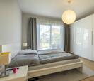 Schlafzimmer-Winkelbungalow.jpg, Copyright © 2021 © 2020 Town & Country Lizenzgeber GmbH