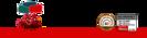 Balken-A3-Hochformat-Nestexperten.pdf, Copyright © 2020 © 2020 Town & Country Lizenzgeber GmbH