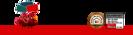 Balken-A4-Hochformat-Nestexperten.pdf, Copyright © 2020 © 2020 Town & Country Lizenzgeber GmbH