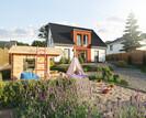 Flair-125-Garten-Style-2.jpg, Copyright © 2020 © 2020 Town & Country Lizenzgeber GmbH