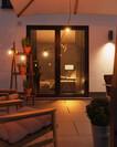 Inklusivausstattung-Fenster-Bodentief-Balkon-Aussen.jpg, Copyright © 2021 © 2021 Town & Country Lizenzgeber GmbH