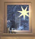 Inklusivausstattung-Fenster-innen-Winter.jpg, Copyright © 2021 © 2021 Town & Country Lizenzgeber GmbH