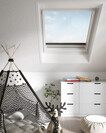 Inklusivausstattung-Dachfenster.jpg, Copyright © 2021 © 2021 Town & Country Lizenzgeber GmbH