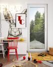 Inklusivausstattung-Fenster-Bodentief-Innen-Glassbruestung.jpg, Copyright © 2021 © 2021 Town & Country Lizenzgeber GmbH