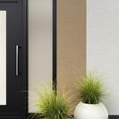Inklusivausstattung-Haustuer-Fassade.jpg, Copyright © 2021 © 2021 Town & Country Lizenzgeber GmbH