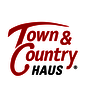 Logo-gross-Neutral-mit-weisser-Lasche.png, Copyright © 2020 © 2020 Town & Country Lizenzgeber GmbH