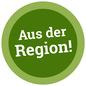 Gruener-Kreis-Aus-der-Region.png, Copyright © 2020 © 2020 Town & Country Lizenzgeber GmbH
