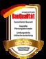 Siegel-BauQualitaet.pdf, Copyright © 2021 © 2021 Town & Country Lizenzgeber GmbH