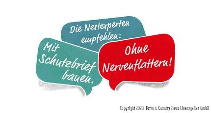 Sprechblase_Schutzbrief_Nervenflattern.jpg