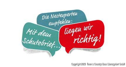 Sprechblase_Schutzbrief_richtig_Liegen.jpg