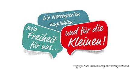 Sprechblase_Freiheit_Kleinen.jpg