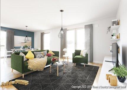Flair-152-RE-Wohnzimmer.jpg
