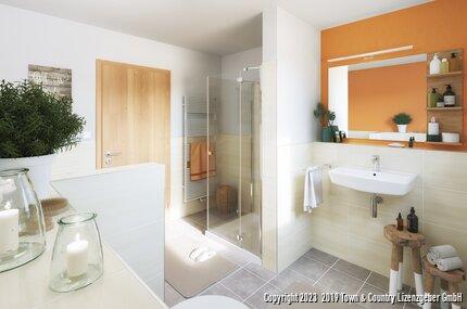 Bungalow-110-Innenansicht-Bad-Badezimmer.jpg