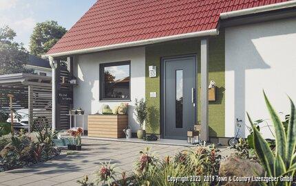 Flair_110_Eingangsansicht_Vordach_Traufseitig_Style_Ausschnitt_Final.jpg