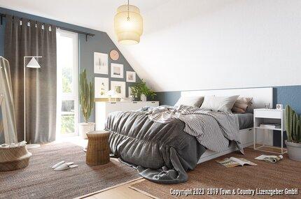 Edition-Clever-138-Schlafzimmer.jpg