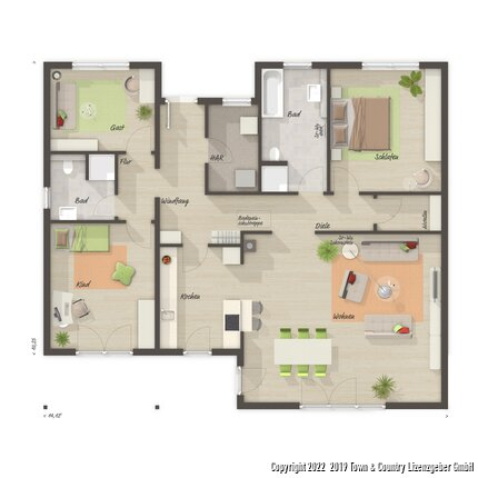 bungalow 128-grundriss_EG_trend-ueberachte-Terrasse-Winkel.jpg