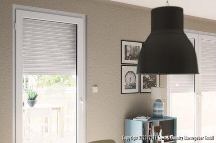 Editionhaus-Clever-138_Rolllaeden.jpg