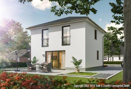 Stadthaus100-Garten.JPG
