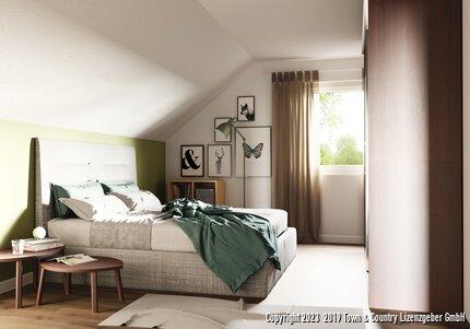 Wintergartenhaus_118_Schlafzimmer.jpg
