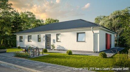 Bungalow_131_Haus_des_Monats_Final.jpg