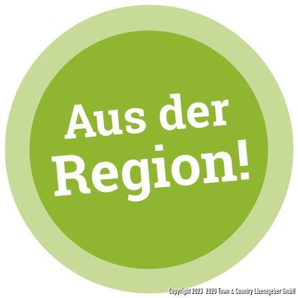 Gruener-Kreis-Aus-der-Region.png