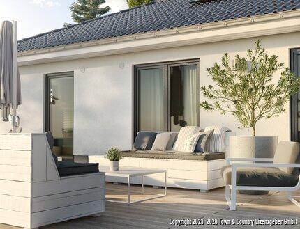 Bungalow_92_Elegance-Terrasse-Seite.jpg