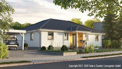 Winkelbungalow-108-ueberdachte-Vordach-1.jpg