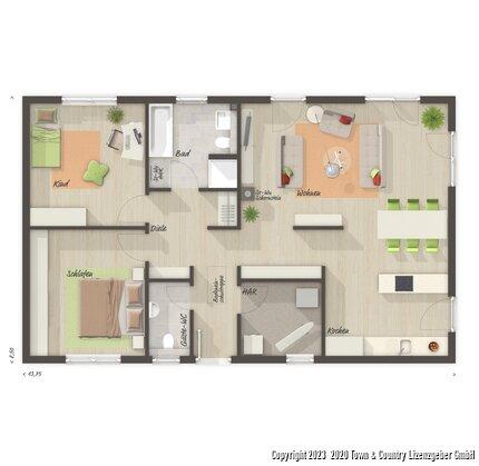 Bungalow-100-Erdgeschoss-Gaeste-WC-Trend.jpg