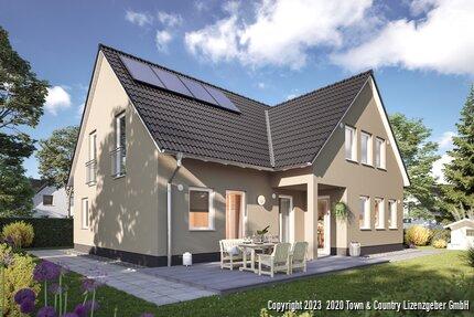 Domizil-192-Garten-Style.jpg