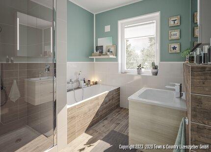 Domizil-192-Badezimmer.jpg