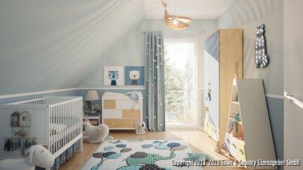 Domizil-192-Kinderzimmer.jpg