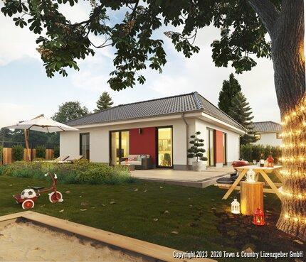 Bungalow-92-Garten-Style-Haus-des-Monats.jpg