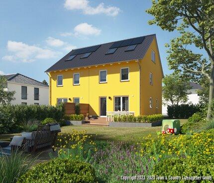 Doppelhaus-Mainz-128-Garten-Trend.jpg