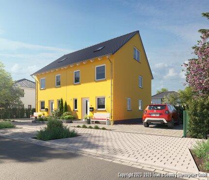 Doppelhaus-Mainz-128-Strasse-Trend.jpg