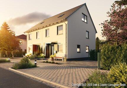 Doppelhaus-Mainz-128-Vordach-2.jpg