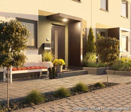 Doppelhaus-Mainz-128-Vordach-1.jpg