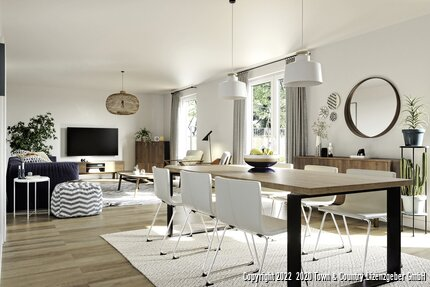 Mitwachshaus-Flair-148-Wohnzimmer.jpg