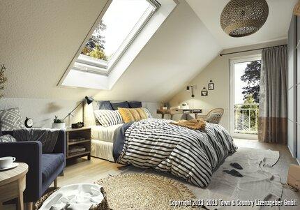 Mitwachshaus-Flair-148-Schlafzimmer.jpg