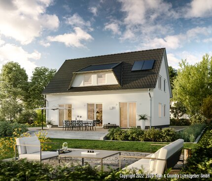 Landhaus_142__Elegance_HDM_2020_Final.jpg