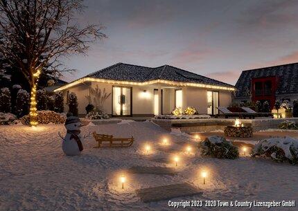 Bungalow-108-Garten-Elegance-4-Winter.jpg