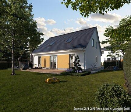 Mitwachshaus-Flair-148-Garten-Style.jpg