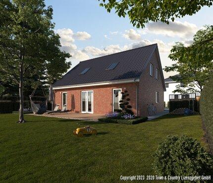 Mitwachshaus-Flair-148-Garten-Klinker-3.jpg