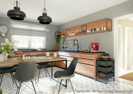 Final_Int_Hausserie_L_Aura136_Kitchen.jpg