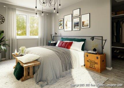 Final_Int_Hausserie_L_Aura136_Bedroom.jpg