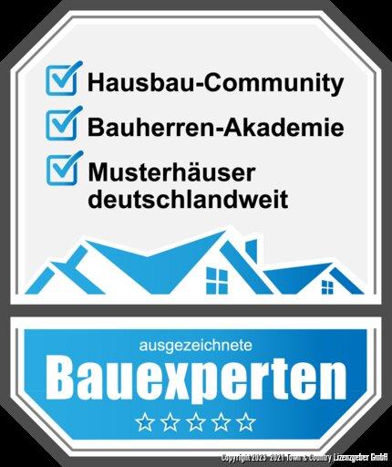 Siegel-BauExperten.png