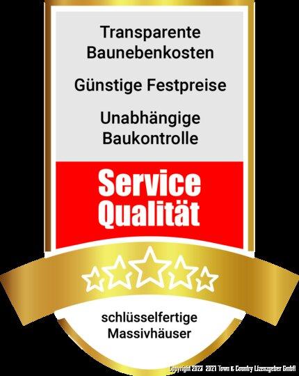 Siegel-ServiceQualitaet.png