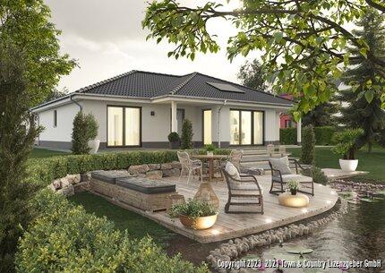 Bungalow-128-Ansicht-Garten.jpg